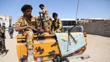 الجيش الوطني يأمر بتحريك 7 ألوية من مأرب صوب صنعاء