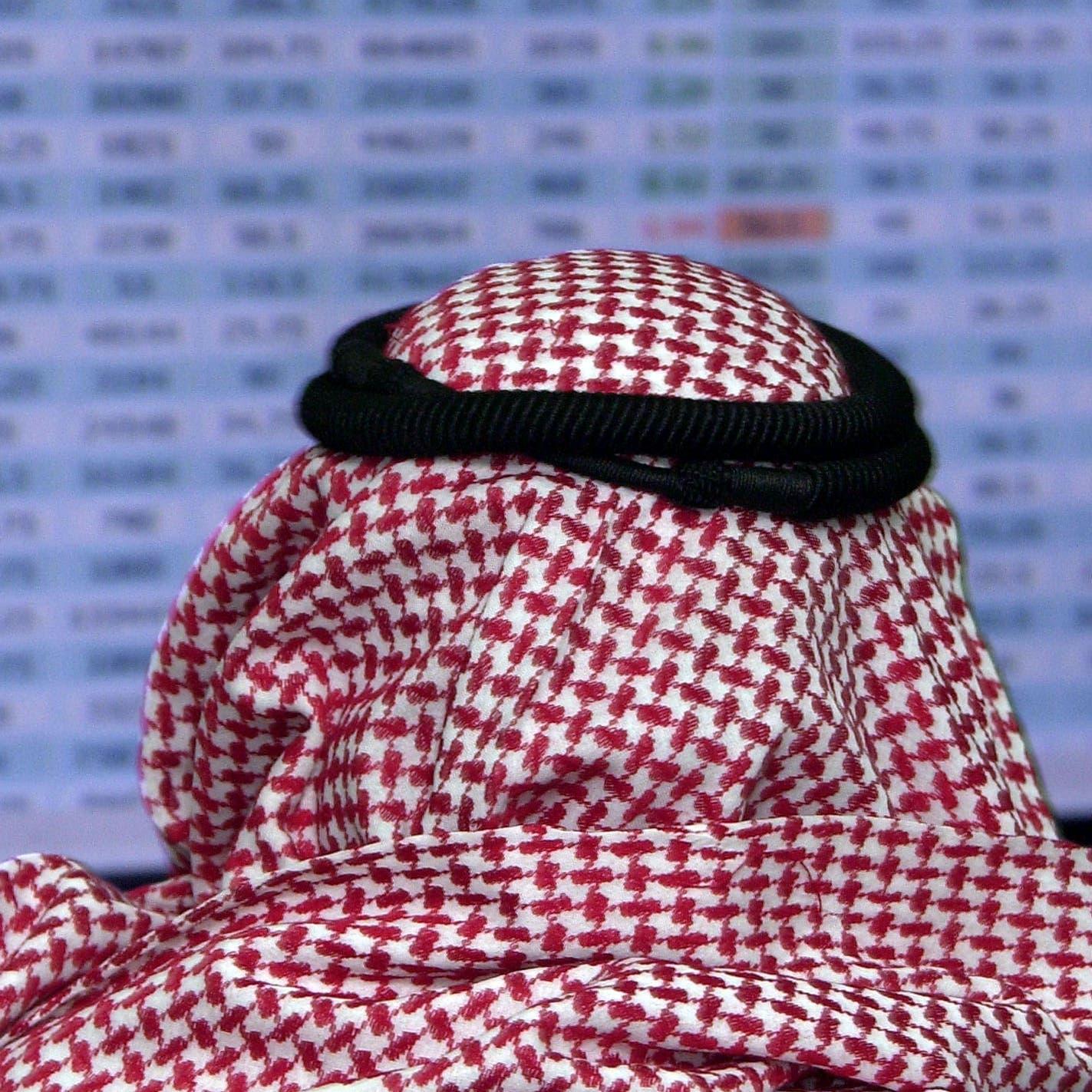 تداول: شركتان خليجيتان في طريق الطرح المزدوج بسوق السعودية
