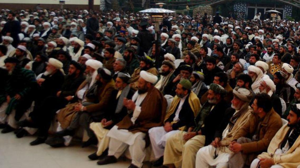 بزرگان قومی هرات: چرا اعضای نشست قندهار بعد ازسبکدوش شدن دست به اعتراض زدند؟