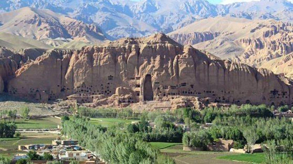 تجاوز دو تن از مسئولین امنیتی بامیان افغانستان بر یک دختر 20 ساله