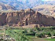 افغانستان؛ میدان هوایی معیاری بینالمللی در ولایت بامیان ساخته میشود