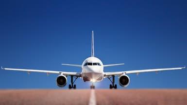 إلغاء الرحلات تكبد شركات الطيران خسائر بـ5 مليارات دولار