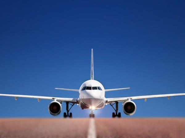 الطيران الروسي يعلق بعض الرحلات إلى الصين