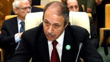 مصر کے سابق وزیر داخلہ حبیب العادلی عدالتی فیصلے کی حکم عدولی پر گرفتار