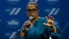 Discovery raises stake in Oprah Winfrey Network
