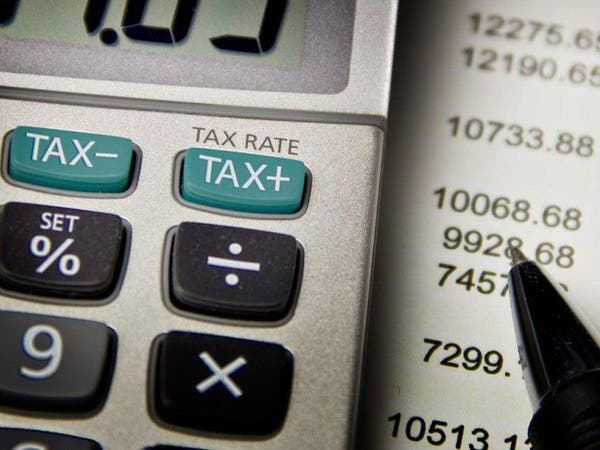 """الإمارات تمدد التسجيل في ضريبة """"المضافة"""" حتى 31 ديسمبر"""