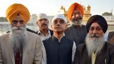 London mayor calls for UK apology over colonial-era massacre in India