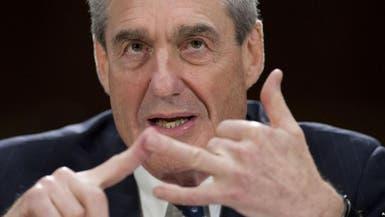 هذه فاتورة التحقيق في تدخل روسيا بالانتخابات الأميركية