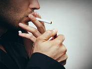 تحذير.. حتى المدخنين الشبان عرضة للجلطات