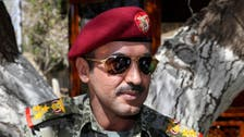 Exiled son of Yemen's Saleh vows revenge against Houthi militia
