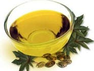 6 فوائد صحية مذهلة لزيت الخروع!