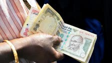Call for privatization of govt banks as frauds rain in India