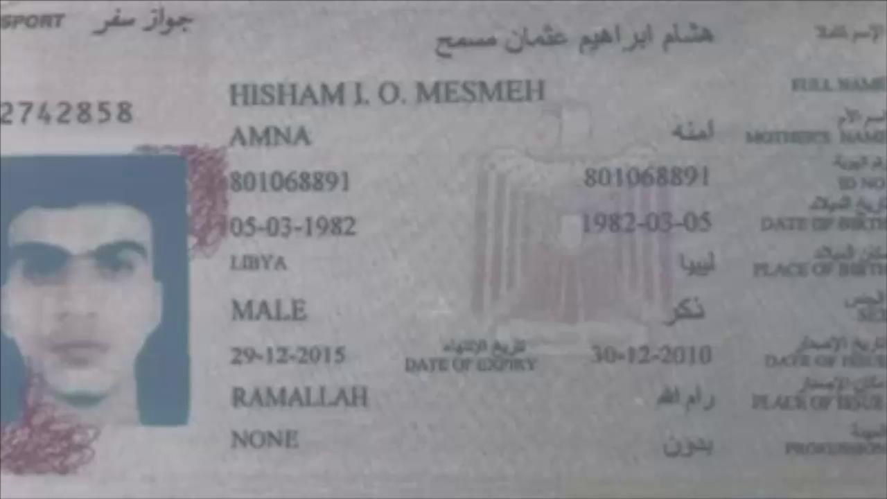 Libyan ISIS militant reveals new details about 2015 massacre of Egyptian Copts
