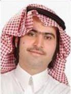 Mazen al-Sudairi