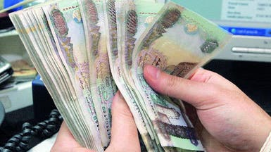 بنوك الإمارات تتسابق.. تدفع الفائدة مقدماً لجذب الودائع