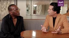 EXCLUSIVE: Randy Jackson on life after 13 years of being American Idol judge