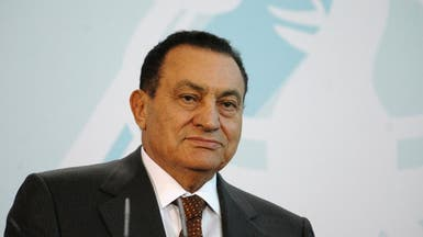 تفاصيل الأيام الأخيرة في حياة مبارك
