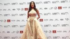 الأفضل والأسوأ في إطلالات نجمات مهرجان دبي السينمائي