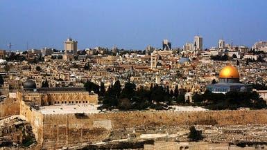 من عبدالناصر للسيسي.. هذا ما قاله رؤساء مصر عن القدس