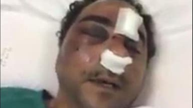شقيق الشاب المسحول بالكويت: هذا ما حدث لأخي