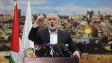 أنباء عن تقدم في قضية تبادل الأسرى بين حماس وإسرائيل.. والحركة تنفي