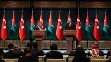 Emergency OIC summit, Arab League meeting called to discuss Jerusalem