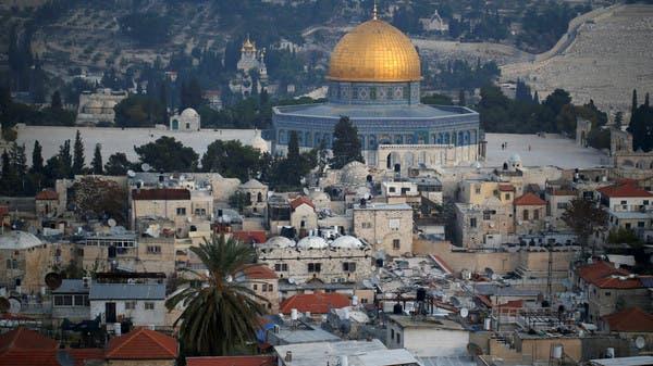 مصادر تكشف: ترمب سيعترف بالأمر الواقع وحاجة إسرائيل الأمنية