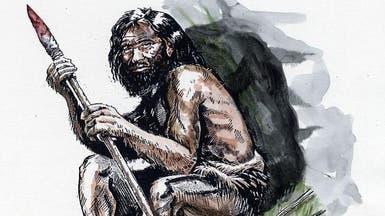 الأسلحة الأقدم بتاريخ البشرية جاءت من خارج كوكب الأرض