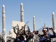 دورات سرية.. الحوثي يدرّس الطائفية لقيادات عسكرية