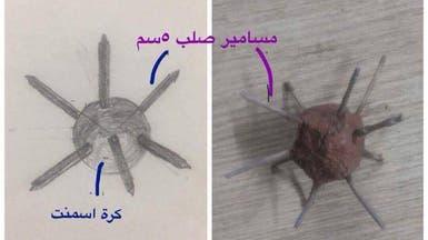 """ما هي """"المبروكة"""" التي صنعها الإخوان لترويع المصريين؟"""