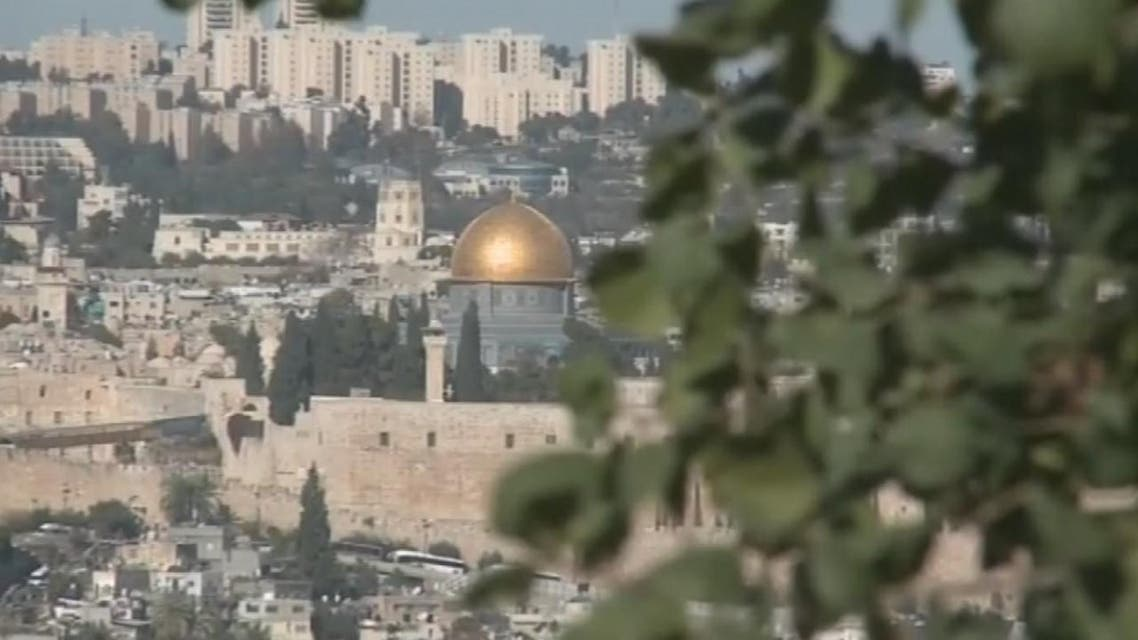 THUMBNAIL_ سياسة الاستيطان الإسرائيلي في القدس.. اللغم الذي فجر كافة محاولات حل القضية