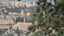 فلسطین نے امریکا میں اپنے مندوب کو واپس بلا لیا