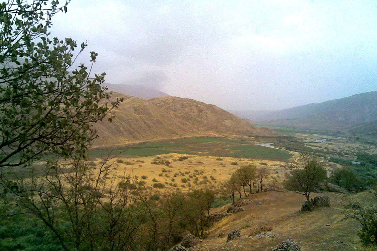 عرب رودبار