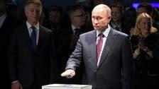 حقل يامال للغاز الروسي يبدأ البيع بالعقود أبريل المقبل