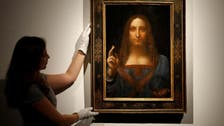 Abu Dhabi says it owns 'Salvator Mundi' amid refuted New York Times report