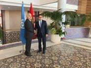 """سلامة: الأطراف الليبية متفقة على نقاط تعديل """"الصخيرات"""""""
