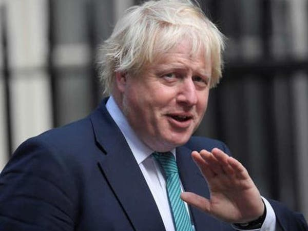 لندن.. إعلان اسم رئيس الوزراء البريطاني 23 يوليو