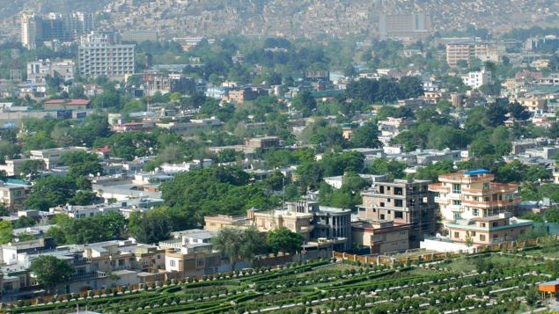 10 عضو یک خانواده به شکل مرموزی در کابل به قتل رسیدند