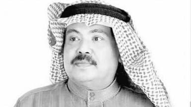قصة أبو بكر سالم في رحلة 60 عاماً صاغها بصوته