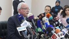 'اسرائیل القدس کوتسلیم کرانے کے لیے دوسرے ملکوں پردباؤ ڈال رہا ہے'