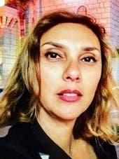 Lamiaa ElKholy