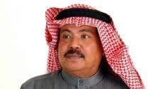 Saudi artist Abboubaker Salem dies leaving rich legacy behind