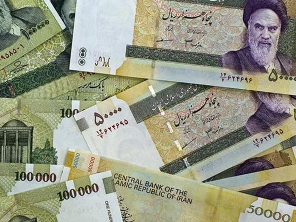 """أوروبا لإيران: """"معاهدة غسل الأموال"""" مقابل إنقاذكم ماليا"""