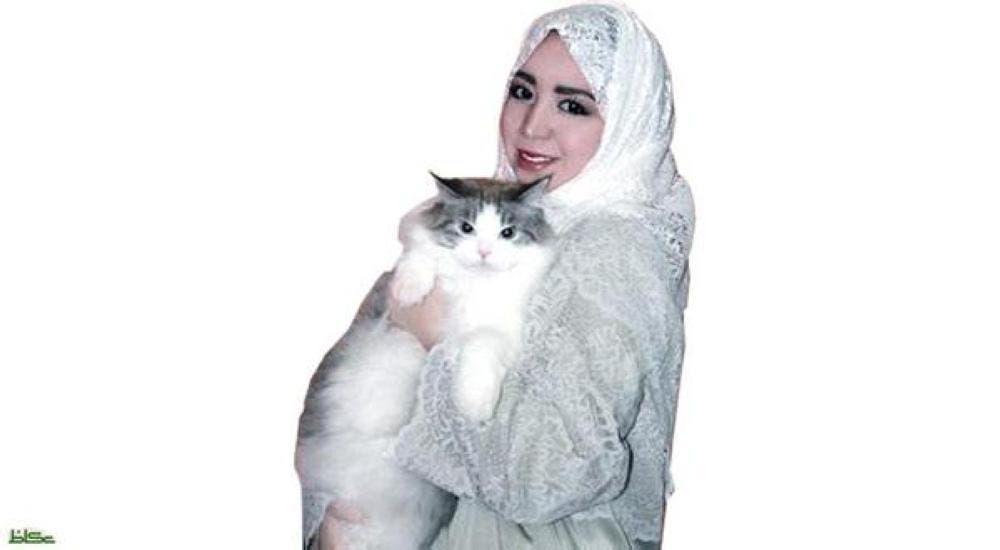 girls of jeddah