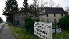 انوکھی نیلامی: پورا گاؤں ایک لاکھ 65 ہزار ڈالر میں فروخت