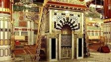 مسجد نبوی : نمازیوں اور زائرین کی سہولت کے واسطے نئے اقدامات
