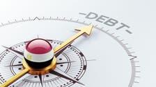 وزير المالية: خفض دين مصر لـ 98% من الناتج المحلي