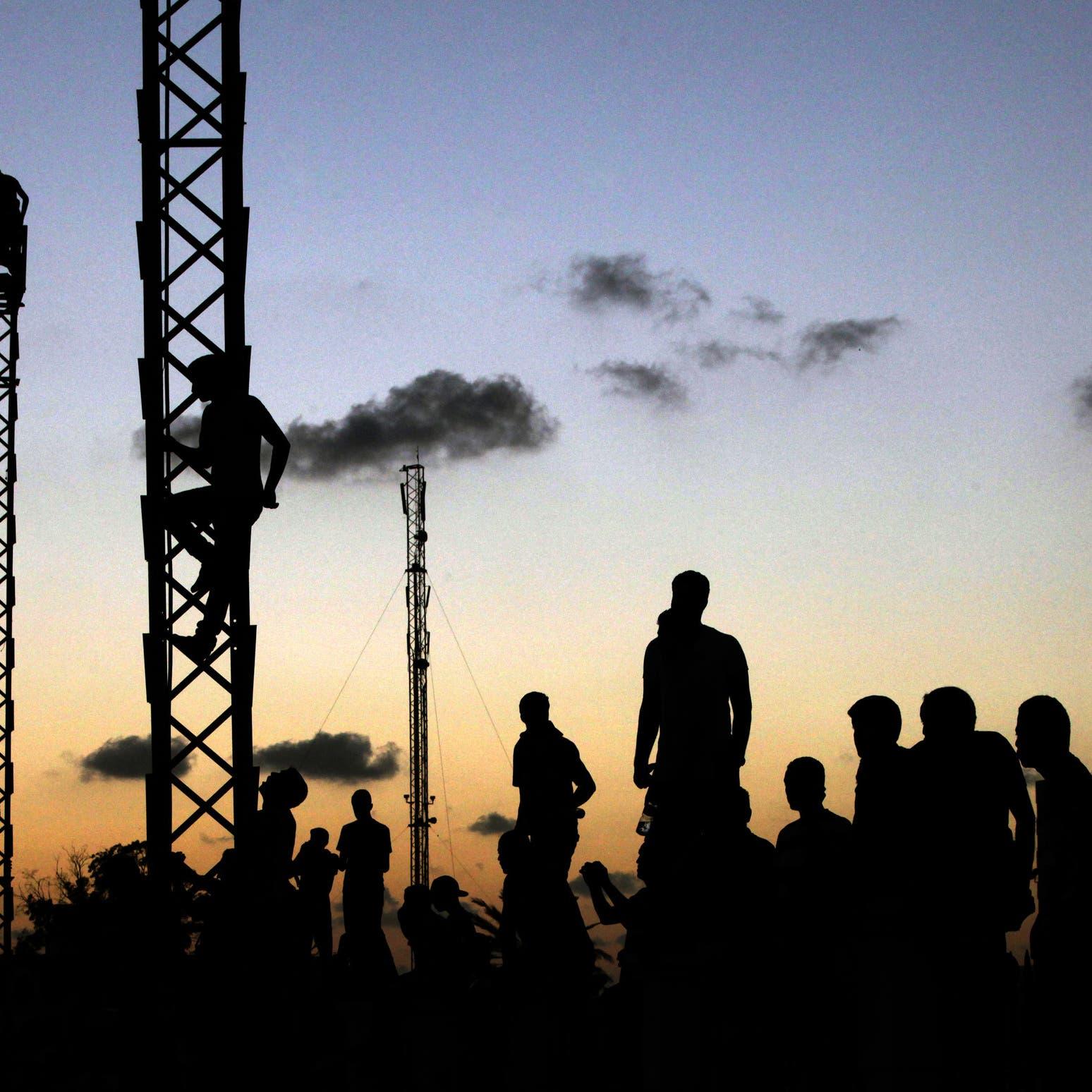سيمنس تعود إلى ليبيا بمشاريع كهرباء بـ700 مليون يورو