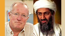 Abbottabad dossier: Curious case of links between Fisk and bin Laden's letters