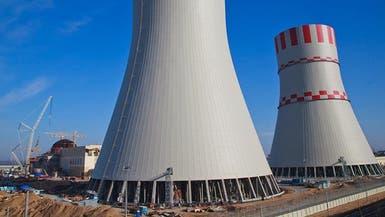لماذا اختارت القاهرة روسيا لبناء أول محطة نووية مصرية؟